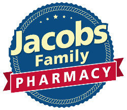 Jacobs Family Pharmacy | Brownwood, Texas
